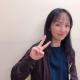 菊田 由美