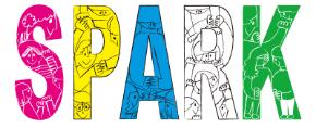 スパークランド名取・仙台若林|仙台市、名取市、岩沼市で運動療育| 発達障害かなと思ったら児童発達支援のスパークへ!岩沼、亘理、太白区